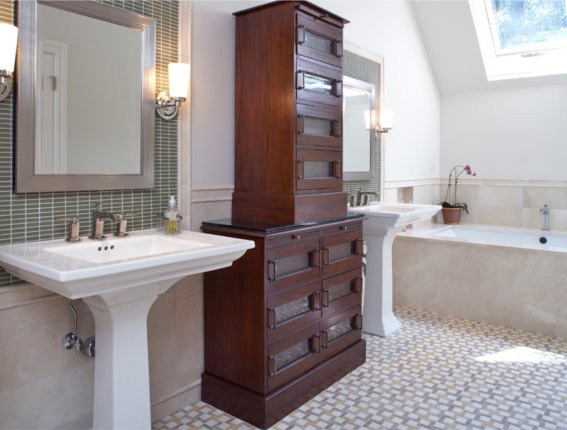 Bathroom remodelers lancaster pa bathroom remodeling company for Bathroom remodeling lancaster pa