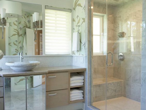 Bathroom Remodelers Lancaster Pa Bathroom Remodeling Company