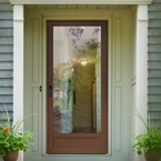 Superview Storm Doors