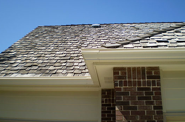 Seamless Gutter Guards Covers Amp Leaf Protection Systems
