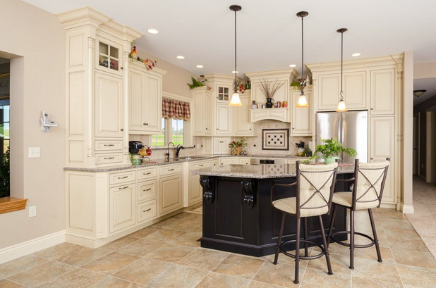 Kitchen remodeling lancaster pa kitchen remodelers for F kitchen lancaster