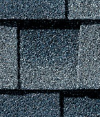 Biscayne Blue Shingle