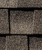 Mission Brown Shingle