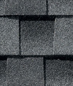 Oyster Gray Shingle
