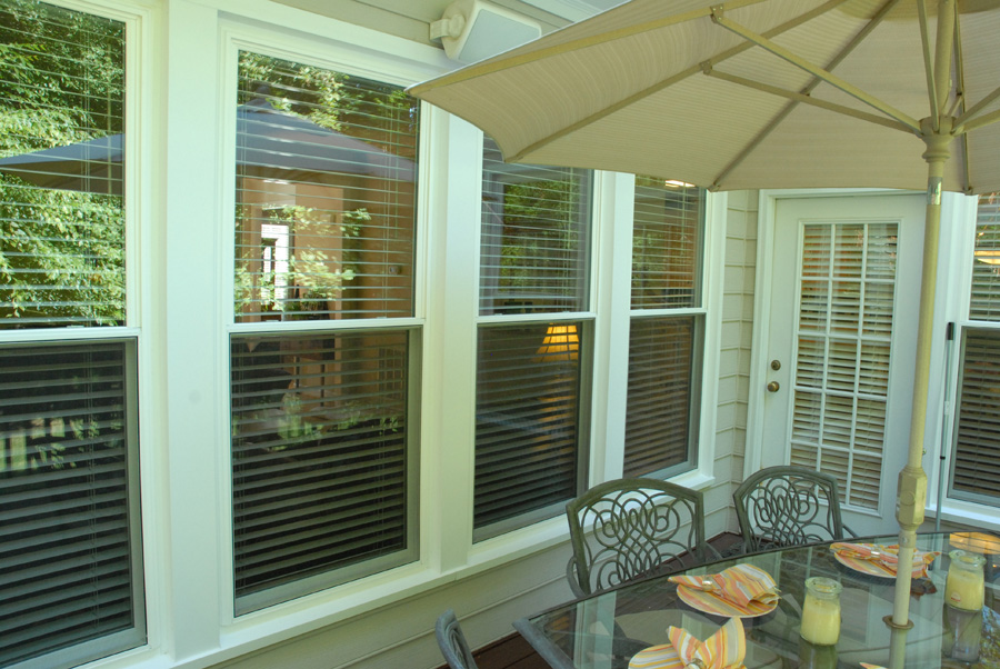 Vinyl Replacement Window Companies In Lancaster Pa
