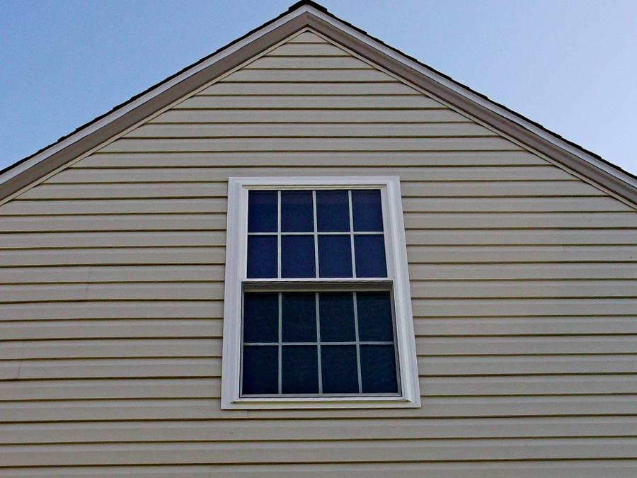 Vinyl replacement window companies in lancaster pa for Window replacement companies