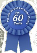 Zephyr Thomas 60th Anniversary