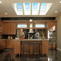 Finding a Home Remodeling Contractor