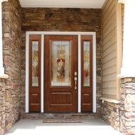 signet door replacement