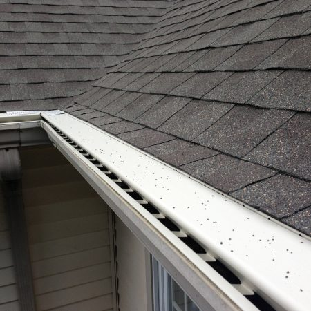 5 Signs You Need to Replace Your Gutters