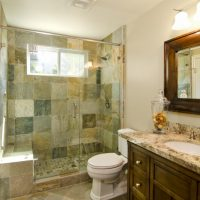 bathroom remodel - remodel your bathroom