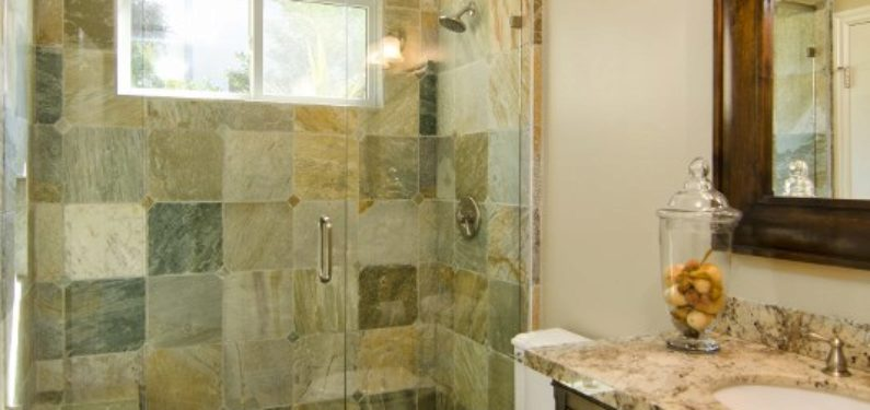 bathroom remodel - remodel your bathroom