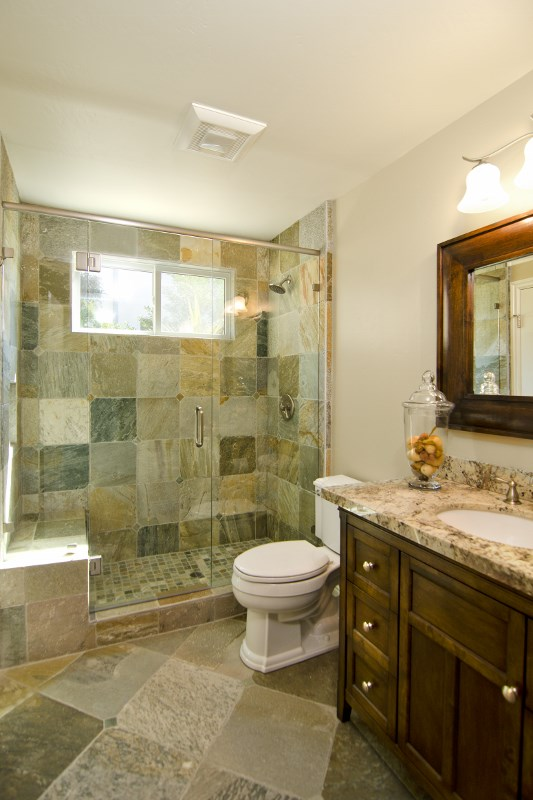 bathroom remodeling lancaster pa zephyr thomas