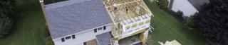 Zephyr Thomas Home Improvement services