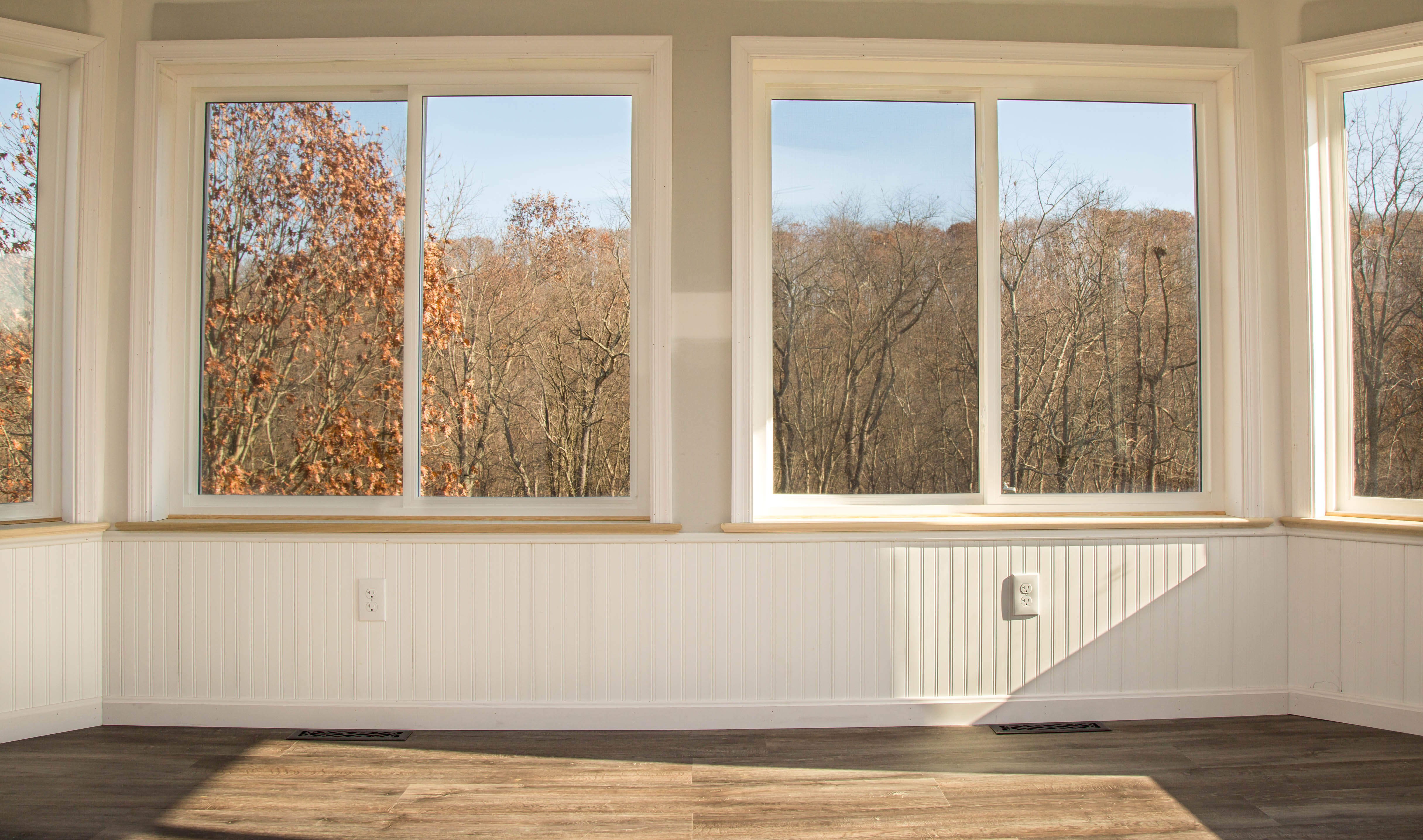 6 reasons to replace your windows zephyr thomas - Reasons may need replace windows ...
