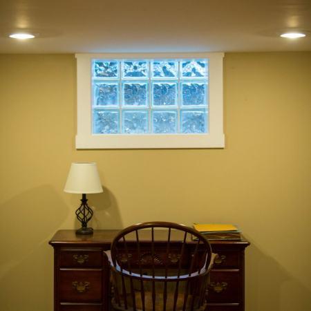 8 Tips to Burglar-Proof Your Basement Windows