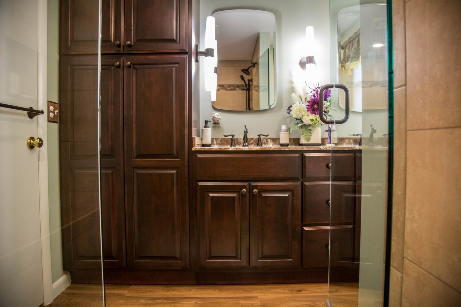5 Inspiring Bathroom Remodeling Ideas Zephyr Thomas
