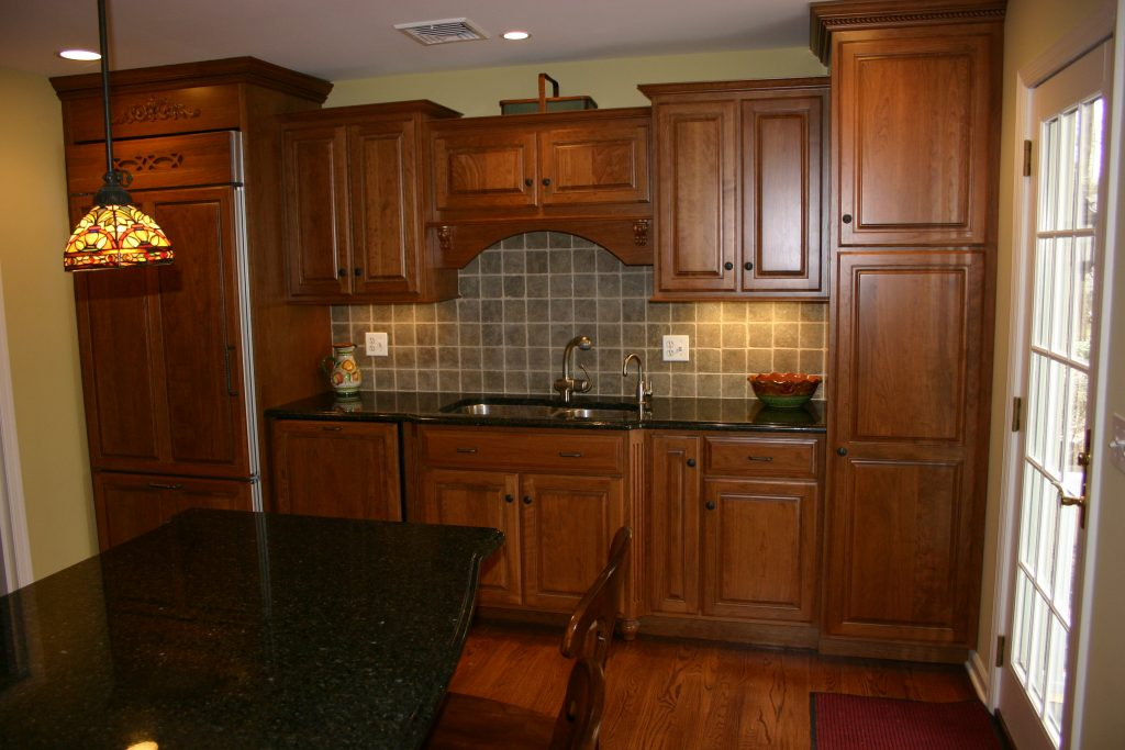 Kitchen Remodeling Lancaster County Pa Zephyr Thomas