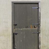 replacement barn door