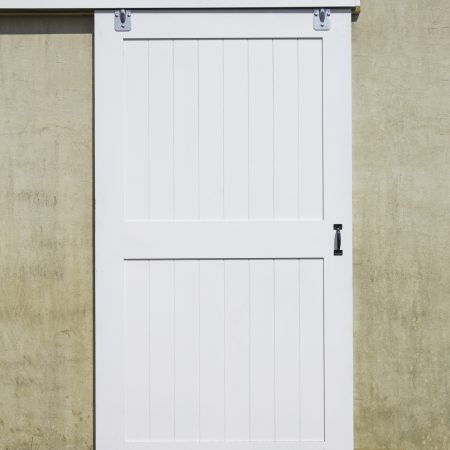 replacement barn doors