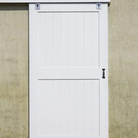 replacement barn doors