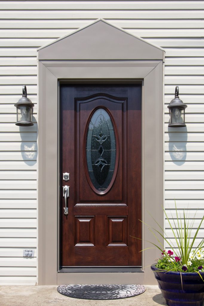 Replacement Doors Entry Doors Patio Doors Storm Doors