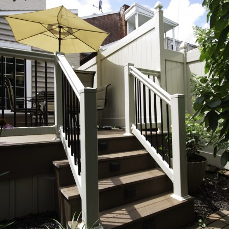 3 Unique Ways to Use a Deck Addition