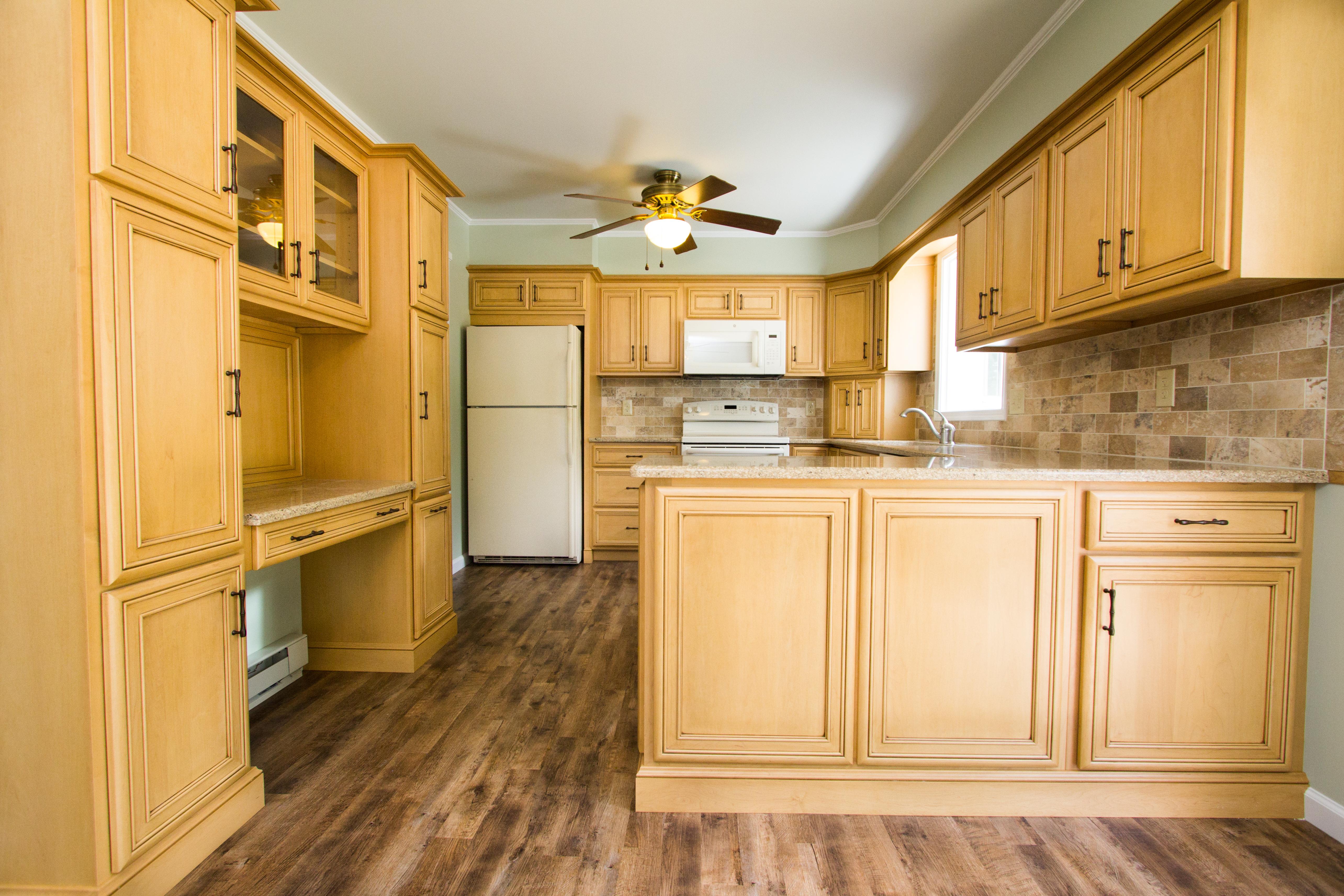 home improvement lancaster pa zephyr thomas home improvement