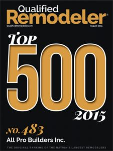 qualified-remodeler-top-500-2015
