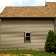 Vinyl Siding Lancaster Pa House Siding Replacement