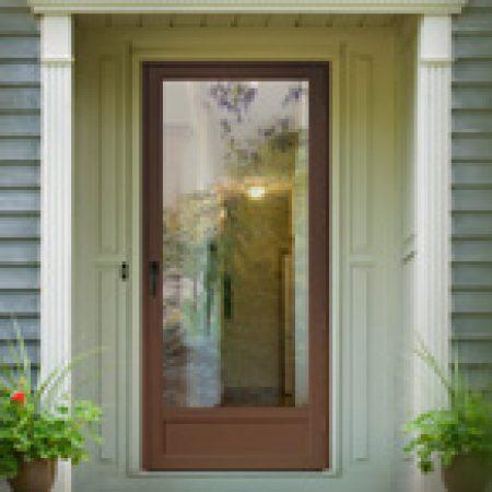 superview replacement door