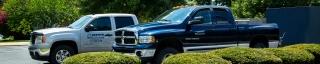 zephyr thomas pickup trucks