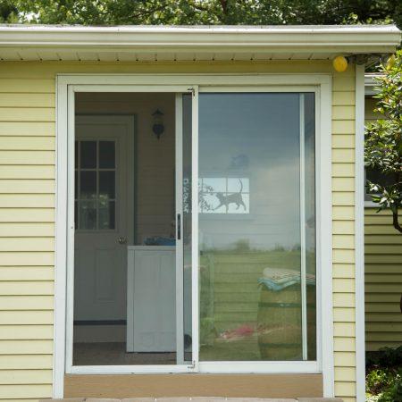 Replacement Doors - Entry Doors, Patio Doors, & Storm Doors