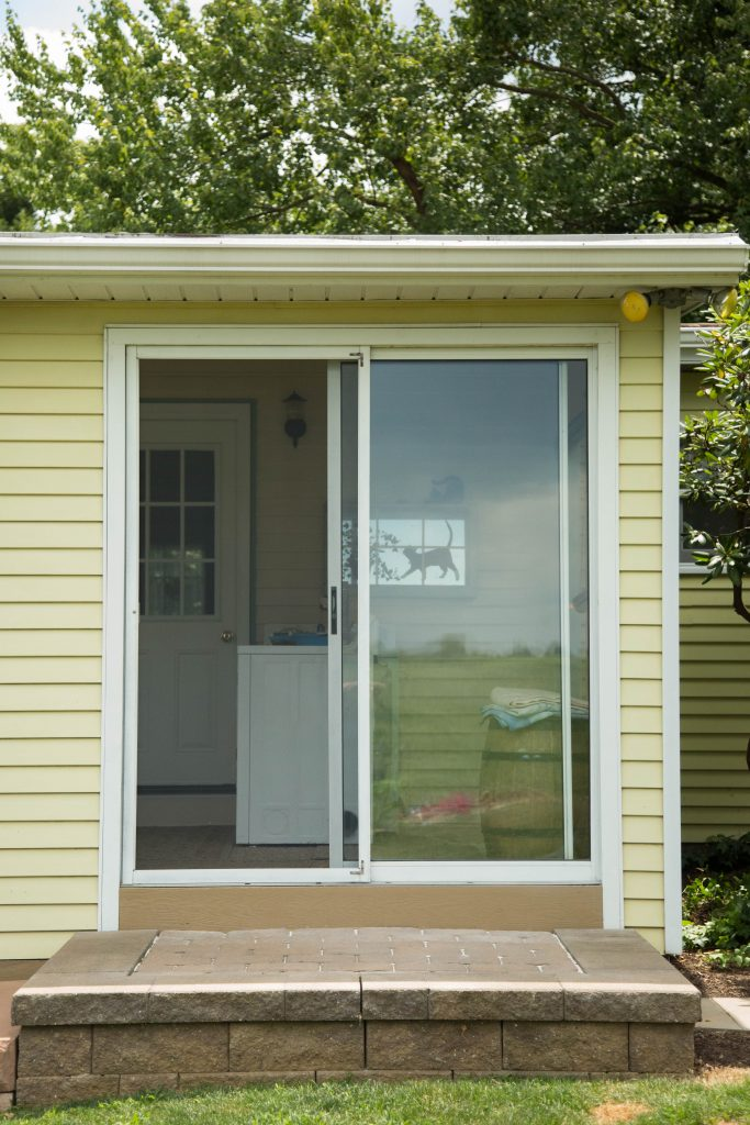 Replacement doors entry doors patio doors storm doors for 5 patio door