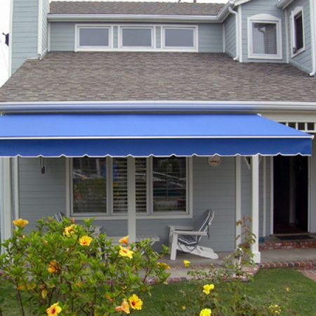 Patio Covers Awnings Lancaster Pa Zephyr Thomas