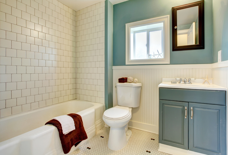 Bathroom Remodeling Lancaster PA Zephyr Thomas Home Improvement Extraordinary Bathroom Contractors Nj Set