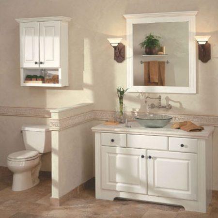 Home Improvement Lancaster PA Zephyr Thomas Home Improvement Cool Bathroom Remodeling Lancaster Pa