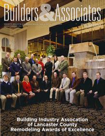 builders-associates-mag
