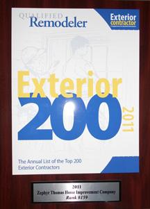 exterior200