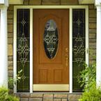 heritage-door
