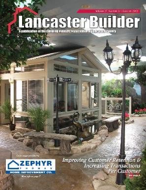 lancaster-builder