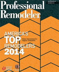 professional-remodeler