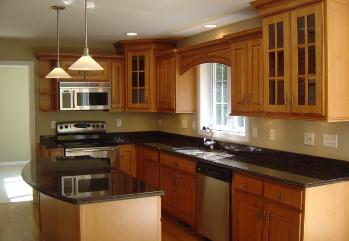 Kitchen Remodelers Harrisburg Pa