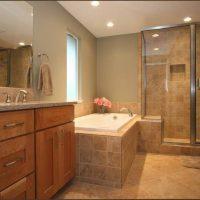 remodeling your bathroom - master bathroom remodel