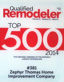 top500Award