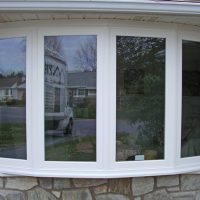 new replacement bay windows