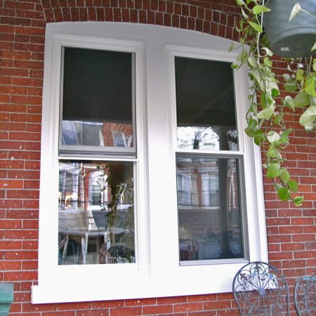 new replacement windows