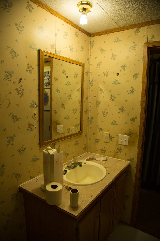 Bathroom remodeling lancaster pa zephyr thomas home for Bathroom remodeling lancaster pa