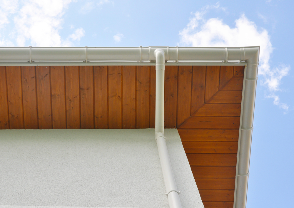 Soffit And Fascia What You Need To Know Zephyr Thomas