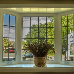 Replacement windows why we choose seaway windows zephyr for Choosing replacement windows